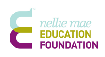 graphic: nellie mae education foundation