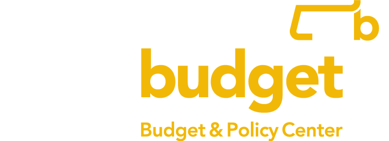 Mass. Budget and Policy Center